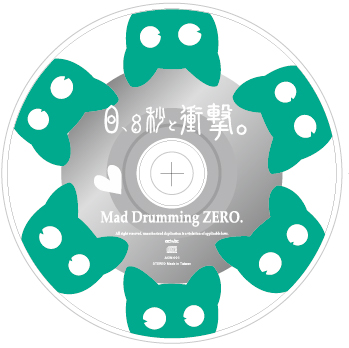 MD_ZERO