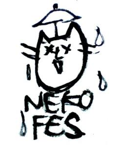nekofes_logo